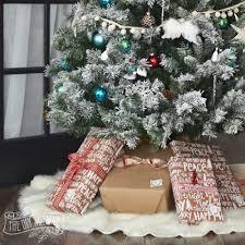 6ft Artificial Christmas Tree Bq by Bq Christmas Tree Stand Christmas Lights Decoration