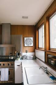 recouvrir faience cuisine cuisine recouvrir faience cuisine avec beige couleur recouvrir
