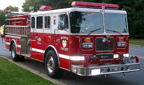 TopWorldAuto >> Photos Of Seagrave Fire Truck - Photo Galleries Seagrave Fire Truck Clifton Stock Photos Apparatus 1979 Wb24068 Pumper Fire Truck Item K8030 Sold Engine From The 1950s Dave_7 Eds Custom 32nd Code 3 Diecast Fdny W Just A Car Guy 1952 A Mayors Ride For Parades Image 2016 1125jpg Matchbox Cars Wiki Seagrave Pinterest Trucks Engine 331 1975 Past Bel Air Vfc 1988 Pumper Used Details First Look Classic Thelamleygroup Ride No 2 1969 75 Snorkel With Cummins Diesel