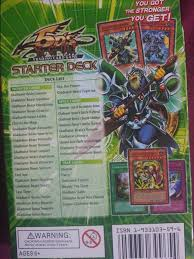 Gladiator Beast Deck Profile by 14 Yugioh Blackwing Deck List Red Nova Dragon By Kai1411 On