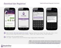 StealthChat| Panduan Penggunaan | Versi Android Daftar Isi 2 ... Fring Spiffs Up Voip App For Windows Mobile The Download Blog Mobilevoip 10 Free Download And Software Reviews Topsec Overview Rohde Schwarz Cheap Intertional Call Android Apps On Google Play Chrome Getting Better At Downloading Webpages Bria Business Communication Softphone Dating App Store How To Install Or Sip Settings Phones Official Telegram Messenger Phone Now Supports 8x8 Unveils Elegantly Resigned Ingrated Icons Tablet Voip Stock Vector