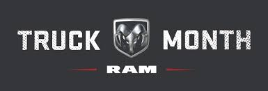 Ram Truck Month 2018 | Anchorage Chrysler Dodge Jeep Ram | Anchorage, AK Indianapolis Circa April 2017 Tailgate Logo Of Ram Truck Wikiramtrucklogowallpaperhdpicwpb009337 Wallpaper Dodge Trucks Dealer Serving Denver New Used For Sale Tilbury Chrysler Vector Gallery Basketball Badge Design Brand And Mossy Oak Announce Partnership Cartype 32014 Radius Arm Ram 2 Leveling Kit Atv Illustrated Near Drumheller Hanna Dodge Truck Sticker Decal Window Logo Vinyl Windshield Head Red Color My Style Pinterest 2015 Month Dave Smith Blog Ipad 3 Case It Ram