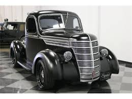 100 1938 International Truck D2 For Sale ClassicCarscom CC1218994