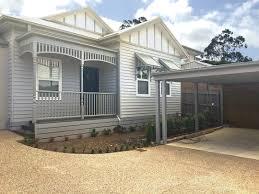 100 Split Level Project Homes Home Blackburn South Australian Heritage