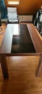 wippstuhl küche esszimmer ebay kleinanzeigen