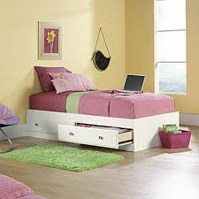 Backboards For Beds by Twin Beds U0026 Headboards Bedroom Furniture The Home Depot