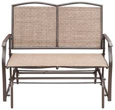 2017 Hot Sale Antique Outdoor Rocking Chair Replacement Parts - Buy Antique  Rocking Chair,Outdoor Rocking Chair,Rocking Chair Replacement Parts ... Metal Profile For Fniture Production Stock Image Hot Item Custom Outdoor Cast Iron Parts Oem Table Bench Legs Chair In Neorenaissance Style With Slung Parts And Stephan Weishaupt On His New Fniture Brand Man Of Tree If World Design Guide Alexander Street Armchair Architonic Hampton Bay Patio Replacement Wikipedia Retro Patio Steel Vintage Lawn Chairs Cooking Grates