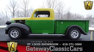 1940 Plymouth Pickup | Gateway Classic Cars | 7576-STL Directory Index Dodge And Plymouth Trucks Vans1941 Truck Junkyard Tasure 1979 Arrow Sport Pickup Autoweek 1937 For Sale Classiccarscom Cc678401 Full Gary Corns Radial Engine 1939 Kruzin Usa This Airplaengine Is Radically Hot 1940 Pt105 22 Dodges A Rod Network Old Antique Abandoned Plymouth Truck In Forest Idaho Editorial 124 Litre Radialengined Model Pt 12 Ton F91 Kissimmee 2018 Things With Engines Pinterest