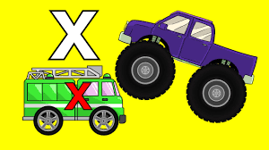 Monster Trucks Teaching Children Colors And Crushing Cars Watch Our ... Raminator Monster Truck Crushes Cars Youtube Crushing Cars Stock Photos First Female Cadian Monster Truck Driver Has Need For Speed Image Bigbossmonstertckcrushingcarsb3655njpg A Trucks Carcrushing Comeback Wsj Jam Crush It Ps4 Review Biogamer Girl Three Solid Hours Of Nonrefundable Simulated Deafness Snoozing On Simmonsters Atlanta Motorama To Reunite 12 Generations Bigfoot Mons Autismwoerland Sundays In My City Crushed Teaching Children Colors And Watch Our Event Coverage Bigfoot 44 Open House Rc Race