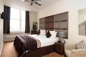 4 Bedroom Apartments For Rent Near Me by Other Townhouse San Antonio Tx Apartment Locator San Antonio