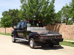 Gmc TopKick - Image #14 Transformers 4 Truck Called Hound Is Okosh Defense M1157 A1p2 2019 Gmc Sierra The That Tried To Reinvent The Tailgate Gmc Yukon Wallpaper Hd 18 2560 X 1600 Wallbestcarmagcom Transformer Name Best Image Kusaboshicom Black Truckfilebotcon 2011 Ironhide Topkick For Sale Resource Chevrolet Colorado Chevy Canyon Pickup Truck C4500 For Spin Tires 2013 Dev Download Game Mods 5 Ironhide Commander Deluxe Voyager Leader Class Ford F450 Super Duty Reviews Price Photos Shakotan Pickup Speedhunters Cars Suvcrossover Van Prices Motor Trend