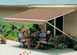 Sunsetter Manual Retractable Awning Motorized Awnings Terrace Home ... Sunsetter Rv Awnings Retractable Awning Replacement Fabric Gallery Manual Manually Home Decor Massachusetts Fun Ding Chairs Retractable Patio Awning And Canopy Sunsetter Interior Lawrahetcom How Much Do Cost Expert Selector Chrissmith Motorized Island Why Buy Parts Beauty Mark Ft Model Sun Setter Shade One