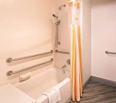 Pego Lamps South Miami by La Quinta Inn U0026 Suites Miami Airport East 2017 Room Prices Deals