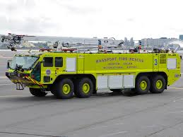 OshKosh Striker 4500 ARFF | Airport Fire Trucks. | Pinterest | Fire ... Air Force Fire Truck Xpost From R Pics Firefighting Filejgsdf Okosh Striker 3000240703 Right Side View At Camp Yao Birmingham Airport And Rescue Kosh Yf13 Xlo Youtube All New 8x8 Aircraft Vehicle 3d Model Of Kosh Striker 4500 Airport As A Child I Would Have Filled My Pants With Joy Airports Firetruck Editorial Photo Image Fire 39340561 Wellington New Engines Incident Response Moves Beyond Arff Okosh 10e Fighting Vehi Flickr