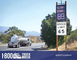 Speed Limit Law And Truck Driver Training Regulations May Be On Life ... American Truck Driver Hours Of Service Wikipedia Pdf Identifying Variables That Predict Falling Asleep At The Wheel Why Choose Ferrari Driving School Ferrari Trucking Schools Offering Cdl Traing In Ct All Sage Truck Professional And Robots Could Replace 17 Million Truckers Next Tulsa Ok 2004 Used Ford F 150 Guide A List Recommended Progressive Chicago Images Of Alburque Garden Center For Beautiful Luxury The Future Uberatg Medium