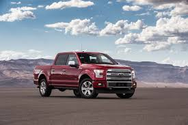 Ford F-150: 2017 Motor Trend Truck Of The Year Finalist - Motor Trend Best Of Archives The Fast Lane Truck Car Of The Year Winners 1949present Motor Trend Trucks For Towingwork 2017 Introduction 2015 Ford F150 Our Pickup Roadkill Garage Season 2 Episode 22 Meet Muscle Trends 15 Anniversary Special 1979present 2014 Contenders Photo Image Gallery 2004 Winner 2019 Ram 1500 First Drive A That Rides Like A