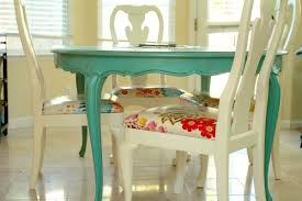 Dining Room Centerpiece Ideas by Dining Room Painted Dining Table Ideas With Kitchen Table