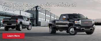 100 Pickup Trucks For Sale In Ct Tremonte Auto Group C In Branford A Old Saybrook New Haven