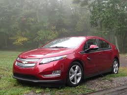 GM Recalls 2013 Chevrolet Volts For Battery Software (Updated) 802 Auto Sales Milton Vt New Used Cars Trucks Service For 48900 Is This 2000 Lamborghini Diablo Replica An Unreal Deal How To Find The Absolute Best Under 1000 Pt Money Tool Emergency Response Vehicle Sale Ldv The Complex Meaning Of Craigslist Ads Drive Abandoned Things In Woods Find An Car Car Rentals Boston Ma Turo 2018 Dodge Demon 840 Horsepower No Waiting Kelley Blue Book Chevy 21 Bethlehem Dealership Serving Allentown Easton Fools Gold Screenshot Your Ads Something Awful Forums 1996 Toyota Supra Youtube