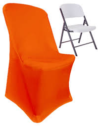 Orange Lifetime Folding Spandex Chair Covers, Stretch Lycra ... Charles Bentley Folding Fsc Eucalyptus Wooden Deck Chair Orange Portal Eddy Camping Chair Slounger With Head Cushion Adjustable Backrest Max 100kg Outdoor Fniture Chairs Chairs 2 Metal Folding Garden In Orange Studio Bistro Lifetime Spandex Covers Stretch Lycra Folding Chair Bright Orange Minimal Collection 001363 Ikea Nisse Kijaro Victoria Desert Dual Lock Superlight Breathable Backrest Portable 1960s Retro Peter Max Style Flower Power Vinyl Set Of Flash Fniture Ty1262orgg Details About Balcony Patio Garden Table
