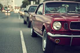 My First Car A 1966 Mustang Classic That I Still Miss Today Style Pinboard