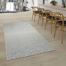 teppiche teppichböden outdoor flachgewebe teppich