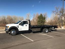 NEW 2018 Ford F550 – Century 10 Series Car Carrier / Rollback ... Med Heavy Trucks For Sale 4 Car Carrier Tow Truck Pictures Rollback For Sale In Maryland Texas Trucks For Sale In Georgia 108 Listings Page 1 Of 5 1994 Ford F350 Xl Door 2018 Freightliner M2 Dualtech 22 1240 Lopro Wrecker Rollback Tow Trucking Off Road Used Tow Trucks Intertional 4700 With Chevron Youtube The Crittden Automotive Library