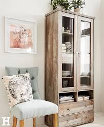 vitrine sedona gefunden bei möbel höffner vitrine wohnen