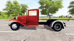 Ford Model AA For Farming Simulator 2017 Express Gallery The Ford Model Aa Aafordscom 1929 Fast Lane Classic Cars 1928 Truck Mathewsons 1931 Mail Modelaa Service Briggs 229a Towtruck Wallpaper Rarities Unusual Commercial Fords Pinterest Dump Moexotica Car Sales Matchless Aas Built Trucks In Hemmings Daily Model 4000 Pclick Trucks Hobbydb Pickup Retro 16x1200 142025 115 2ton Panel Truck Dtown Denver Colorado