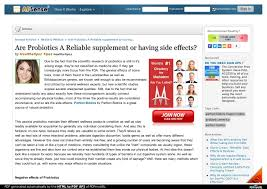 How To Get Perfect Biotics Coupon Codes? Get Here By Healthstipsz ... Rebel Circus Coupon Code Bravo Company Usa Century 21 Coupon Codes And Promo Discounts Blog Phen24 Mieux Que Phenq Meilleur Brleur De Graisse Tool Inventory Spreadsheet Islamopediase Perfect Biotics Nucific Bio X4 Review By Johnes Smith Issuu Ppt What Is The Best Way To Utilize Bio X4 Werpoint Premium Outlets Orlando Discount Coupons Promo Discount Amp More From Review Update 2019 12 Things You Need Know