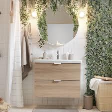 badmöbel badezimmer aufbewahrung günstig kaufen ikea