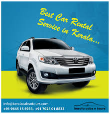 Best Car Rental Services In KErala Kerala Is A Beautiful Place With ... Triangle Photo Gallery Page 2 Industrial Crane Rental Southeast Texas Services And Auger Affordable Car Home Facebook County Fare Ptr Premier Truck Fort Wayne Indiana 12 About Us Raleigh Nc West Brothers Trailer Car Hire Van Cheap Rates Ireland Enterprise Rent 12511 Bermuda Rd Chester Va 23836 Terminal Fleet Inc 3 D Yellow Glossy Style Caution Stock Illustration Louisville Ky Rentacar