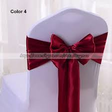 Elastic Chair Cover Sashes 23 Solid Colors Party Chair Bowknot Tie Hotel  Meeting Wedding Banquet Decoration Supplies EPacket Green Chair Covers Sash  ... Chair Covers And Sashes Pink Tie Online White Arch Lycra Chair Cover Purchase Lycra 170gsm Easyslip Modern Plain Color Cover Stretch Elastic Waterproof Spandex Slipcovers Office Generic Fantynes Universal Ding Room Wikipedia 1 Your Budget For Your Wedding Day Weddings In Wales At 2pcs 4060cm Seat Covering Wedding Party Brown Of Lansing Doves In Flight Decorating Celebrations Party Spot Venue Chapel