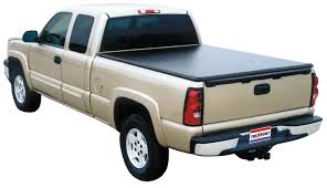 TruXedo 241101 TruXport Truck Tonneau Cover Black | EBay Revolverx2 Hard Rolling Tonneau Cover Trrac Sr Truck Bed Ladder 16 17 Tacoma 5 Ft Bak G2 Bakflip 2426 Folding Brack Original Rack Access Rollup Suppliers And Manufacturers At Alibacom Covers Tent F 150 Upingcarshqcom Box Tents Build Your Own 59 Truxedo 581101 Lo Pro Qt Black Ebay Just Purchased Gear By Linex Tonneau Ford F150 Forum Pembroke Ontario Canada Trucks Cheap Are Prices Find