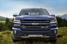 Texas Test Drive - First Look: 2018 Chevrolet Silverado Centennial ... 1998 Chevrolet Silverado Z71 Id 6949 Unveils 2016 1500 2500 Midnight Editions 2019 Pickup Truck Light Duty Iboard Running Board Side Steps Boards Chevy 2018 New 4wd Crew Cab Short Box Lt Rocky Trucks Allnew For Sale On The Level We Breathe Life Into A Tired 2000 First Review Kelley Blue Book 2014 Ltz Double 4x4 Test 2017 For In Chicago Il Kingdom Overview Cargurus