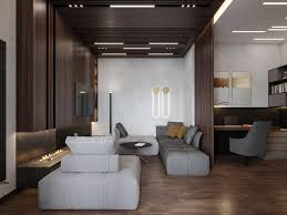 100 Apartment Interior Decoration Modern With Luxury In Finland By DEDE
