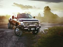 100 Chevy Truck Lifted Wallpapers HDTV S Wallpaper Grupoformatoscom