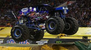 Houston, TX - January 27, 2018 - NRG Stadium | Monster Jam The Outlaw Big Wheel Offroad 4x4 18 Rtr Electric Rc Monster Truck Trigger King Trucks Apr 23 2016 Bigfoot Open House Foster Communications Coliseum Hosts Monster Truck Show Aftburner Flies High In Jam Us Air Force Article Display Photo Album Yuge Weekend Trac In Pasco Julians Hot Wheels Blog Mighty Minis Iron Group Wiki Fandom Powered By Wikia Tuff Trax Battery Op Toy Galoob 1990 Works At A Glance San Antonio Expressnews 84544 Softblog Bounty Hunter