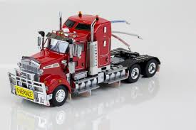 Kenworth Models : Kenworth T909 Prime Mover Rosso Red | DieCast ... Model Truck Business Commissions Exclusive Wsi Colctibles Diecast Trucks Flickr Buffalo Road Imports E1 Hush 80 Ladder Fire Truck Fire Ladder Volvo Bl71 Backhoe Loader 187 Scale Cstruction United States Us Postal Service Mail Delivery 45 Diecast Model Pre Order Highway Replicas Tanker Train Die Cast Uk Bedford Ql Aircraft Refuller Wwii Normandy 172 1953 Chevy Tow Black Kinsmart 5033d 138 Scale Drake Z01384 Australian Kenworth C509 Sleeper Prime Mover Truck Kdw Buy At Best Price In Malaysia Wwwlazadacommy