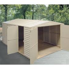 Backyard Sheds Jacksonville Fl by 100 Backyard Sheds Jacksonville Fl 23 Best 8x12 Shed Plans
