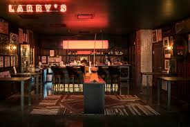 Heisler Vets' Larry's Gives Uptown A New Cocktail Bar In A ... Chicago Rail Bar Top The Grill Bars In Square Barack Chicagos 14 Hottest Rooftop And Terraces 2017 Edition Best Bars In Our Picks For Every Type Of Drink Photos Ldonhouse Roof Banister Banquette Whiskey America Travel Leisure Eater Cocktail Heatmap Where To Drink Right Now Kaper Design Restaurant Hospality Girl The Goat Hotel Benbie Concept All About Home Jmhafencom Sports