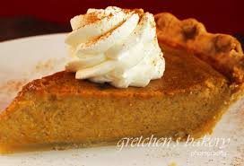 Gingersnap Pumpkin Pie Cheesecake by Vegan Pumpkin Pie Cheesecake With Gingersnap Crust Gretchen U0027s Bakery