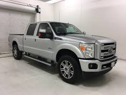 2015 Ford F-250 Pickup In Missouri For Sale ▷ 13 Used Cars From $21,950 New Arrivals Two Sweet Used Jeeps Columbia Missouri Cars Trucks Why Officials Are Celebrating Us 36 For Its Innovation Craigslist Jefferson City For Sale By Owner Il Brooks Motor Company Arches And Backdrops Rentsit Mo 2004 Freightliner Century Flat Top From Truck Pro 866 Commercial Rv Serving The Heavy Duty Tow Mo Select 2003 Semi Truck Item F4674 Sold T 2013 Cl120 Glider Kit Ite Used 2007 Freightliner Columbia 120 Tandem Axle Sleeper For Sale In