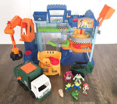 Toy Story Imaginext Lot Tri-County Landfill Playset Buzz Figures ... Heavy Duty Garden Cart Tipper Dump Truck Home Outdoor Decoration 1970s 18 Reliable Plastics Tarco Mighty Tonka Ebay Tri Axle Trucks For Sale On Ebay Best Resource 2000 Freightliner Fld 120 04 Durango Fuse Box Diagram Genie S60 1950 Intertional Harvester Pick Up Truck In Motors Bangshiftcom Find Who Needs A Giant 1980s Chevrolet Vintage 1963 Eldon Red Plastic Favoris Et Balloon As Well Turbo With Dodge Also Sandbox Or Team Western Star Picture 40253 Photo Gallery Index Of Assetsphotosebay Pictures20145 Toy Firetruck For Sale Vintage Antique On Starts