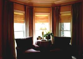 Blue Vertical Striped Curtains by Curtains Stunning Sheer Striped Curtains Sheer Curtains With
