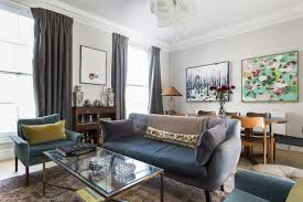 100 The Oak Westbourne Grove Apartment Park Road X By Onefinestay London UK