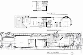 100 Floor Plans For Split Level Homes 24 Tri House Design Great Ideas