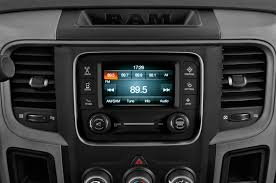 2014 Ram 2500 Reviews And Rating | MotorTrend Kroak 3800w Rms 4 Channel 12v 4ohm Truck Car Audio Power Stereo Stereo Build Album On Imgur Chevrolet C10 Gmc Jimmy Blazer Suburban Chevy Crew Cab 3 New Kenwood Dnx450tr 61 Dvd Receiver Truckcamper Satnav Exterior Is Beautiful Pioneer Sx42 Truck Tape Boise Idaho 2015 Jeep Grand Cherokee Spokane Coeur D Amazoncom Harmony Har104 Rhythm Series 10 Sub 2014 Ram 2500 Reviews And Rating Motortrend Button Stock Illustration Illustration Of Playing 1224v Bluetooth In Dash Head Unit Radio Upgrade Dodge Diesel Resource Forums
