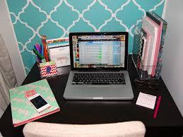 Cute desk accessories also office desk ts also puter desk