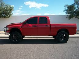 2004 Dodge Ram 1500 SLT LIFTED Over Sized Tires PR1182 - YouTube Ram 2500 Lifted News Of New Car Release And Reviews 2014 Dodge Dually Updates 2019 20 Silver Lifted Dodge Ram Truck Jeepssuvstrucks Pinterest 2007 1500 Hemi With Custom Touches And Colormatched Fuel Wheels Ultimate Diesel Suspension Buyers Guide Power Magazine White Adv08r Truck Spec Hd1 Adv1 Rhpinterestcom 2015 Jacked Up S Angolosfilm 2013 Images Trucks 2016 3500 Models